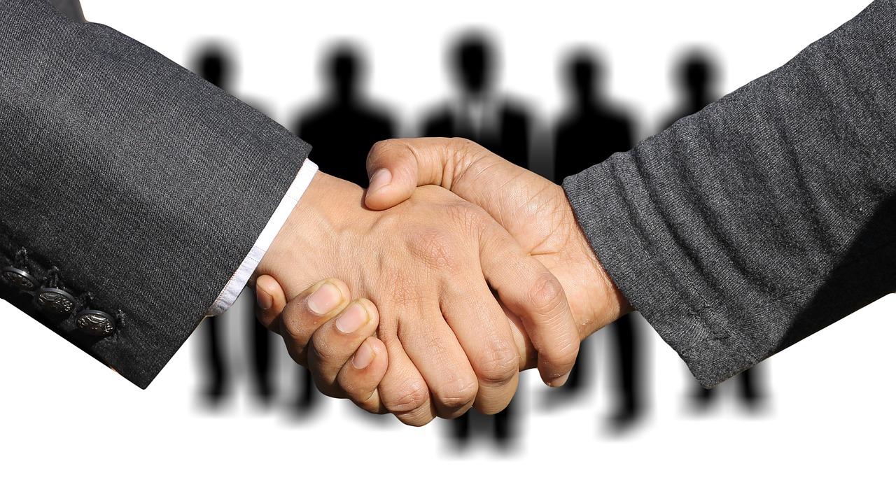Stratégai együttműködési megállapodást köt a Nemzeti Művelődési Intézet a Pécsi Tudományegyetem Bölcsészettudományi Karával