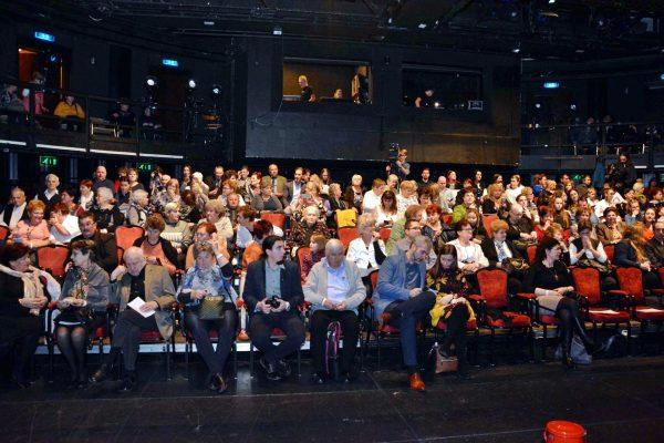 Műfaji sokszínűség és fergeteges előadások az V. Pajtaszínházi Szemlén