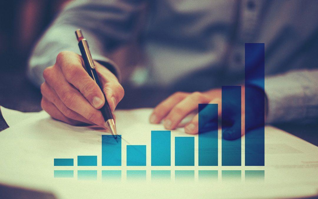OSAP 1438 – Elkezdődött a 2020. évi közművelődési statisztikai adatgyűjtés