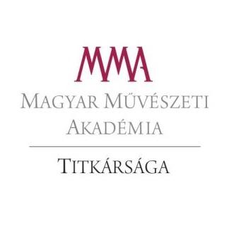 Művészeti Program pályázati kiírása 2020