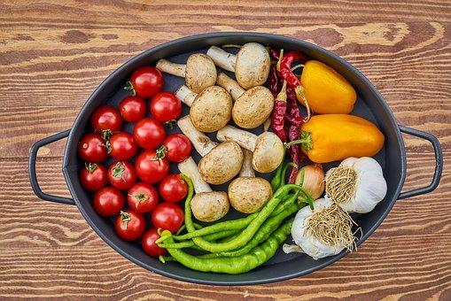 Családok szakácskönyve készül az olvasók legjobb receptjeiből