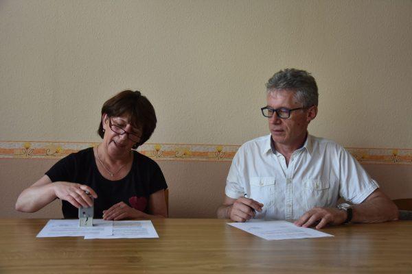 Partneri együttműködési megállapodás