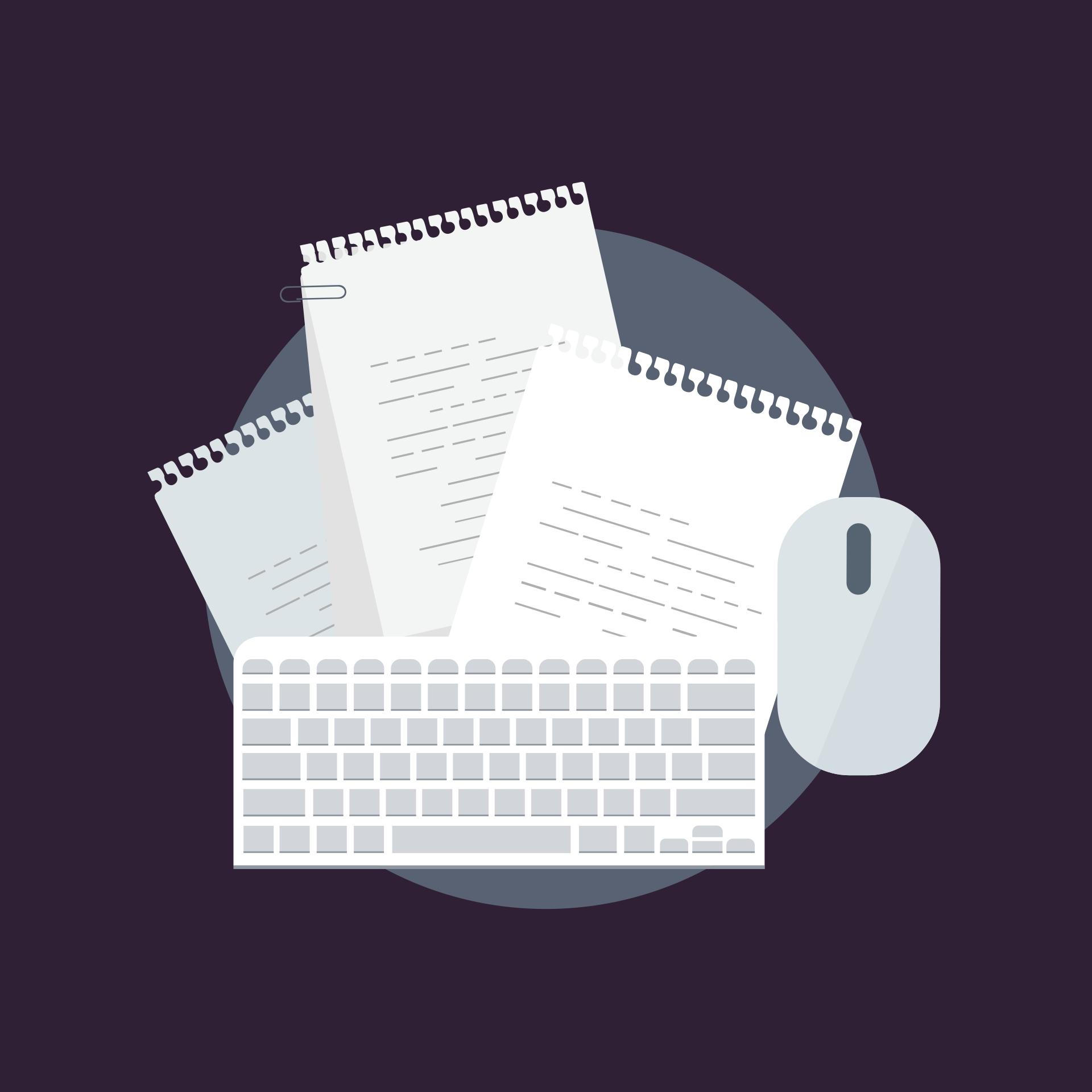 Online szakmai nap – a veszélyhelyzet után