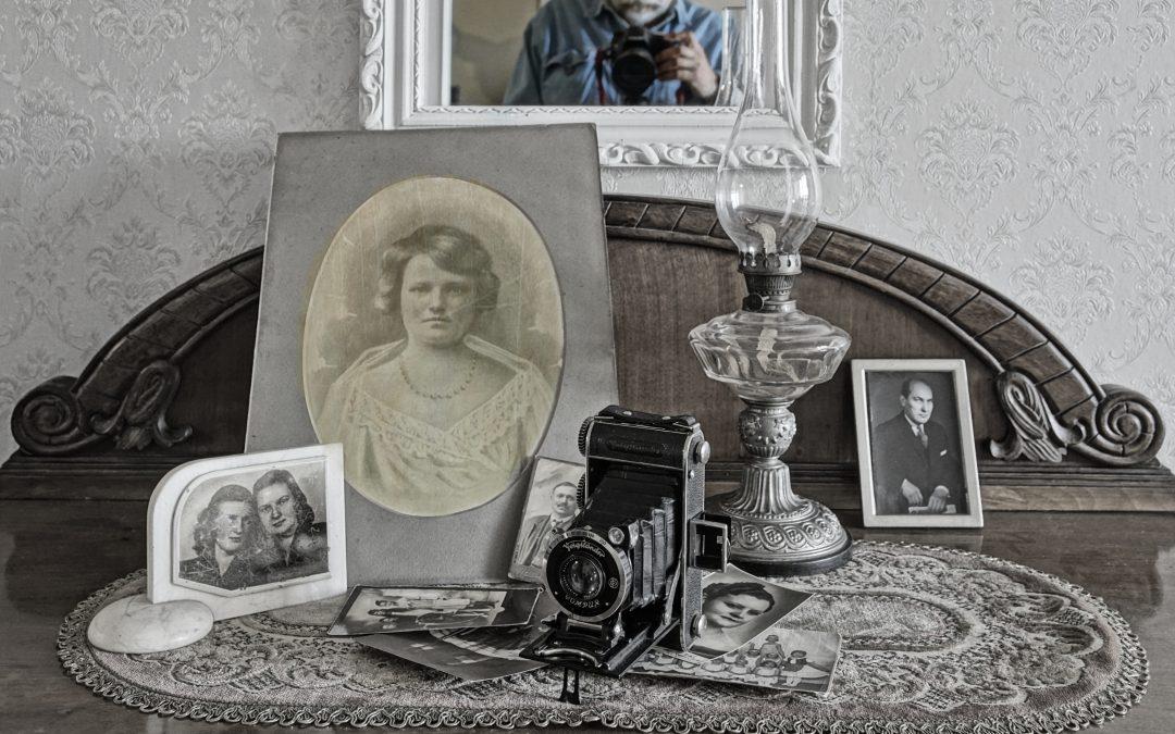 100 év, 100 fotó, 100 élet fotópályázat nyertesei