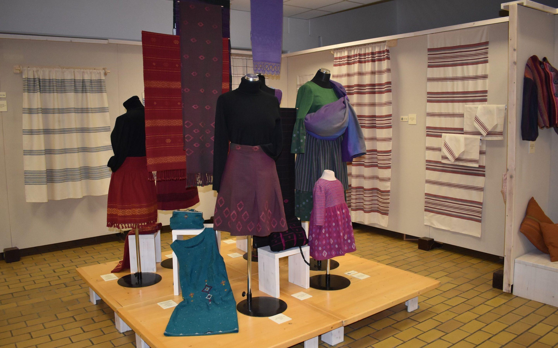 Textilfesztivál – fókuszban az ünnep