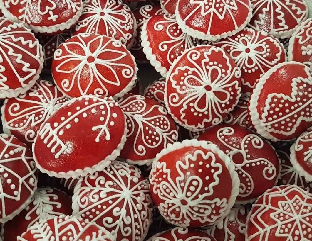 Készülj az ünnepekre az ASzakkör.hu-val!